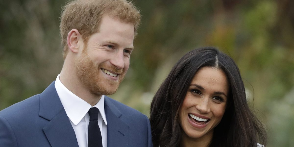 Harry-and-Meghan-1200×600-1