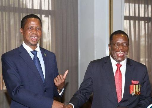 Mnangagwa-and-Lungu