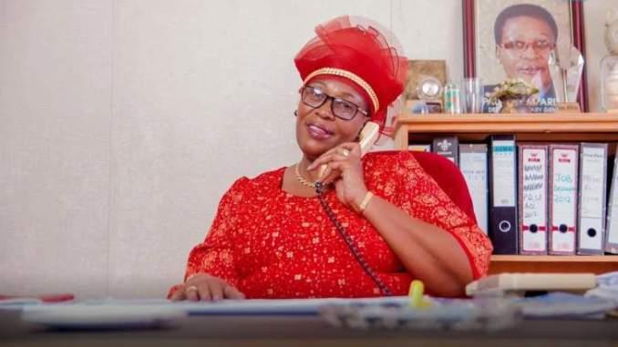 Tracy-Mutinhiri-dumps-Chamisa-rejoins-Zanu-PF