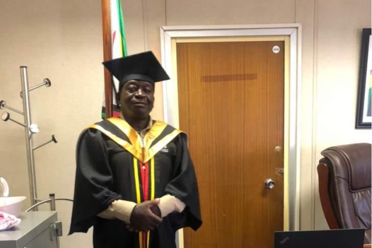 Victor_Matemadanda_defies_all_odds_graduates
