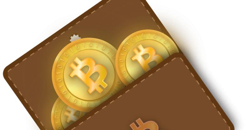 bitcoin-basics