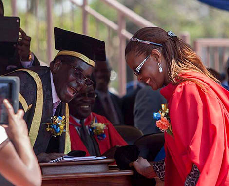 Grace-mugabe-graduating