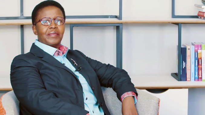 Prof-Lindiwe-Majele-Sibanda-1