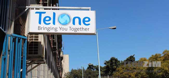 TelOne-center-ZW