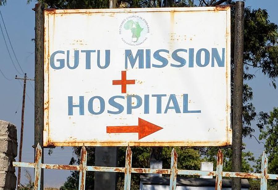 gutu-hospital-900