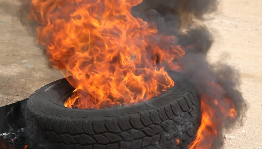 tire-burning-public-health