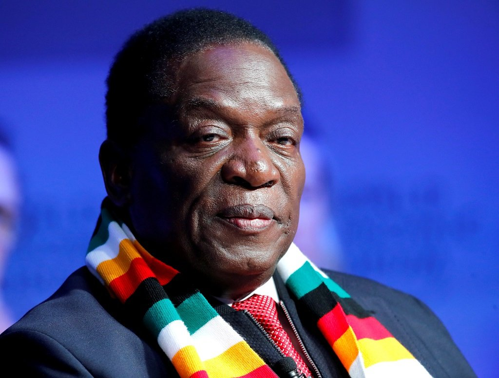 web_photo_mnangagwa_24012018