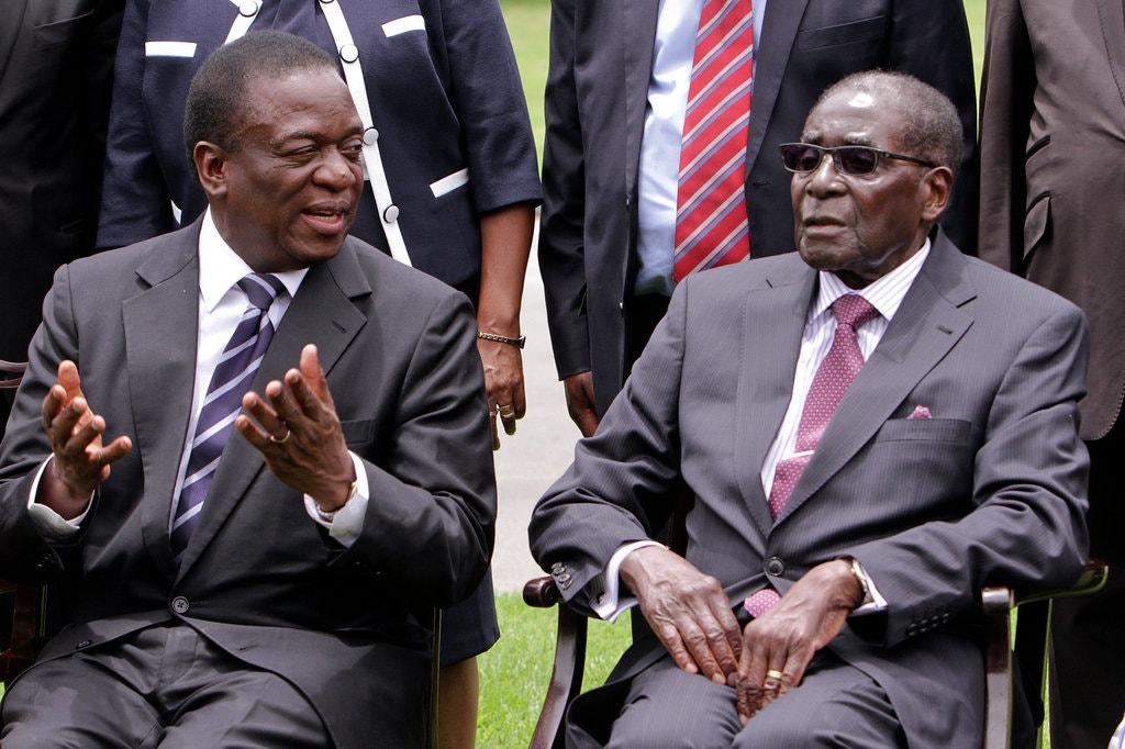 06mugabe-essay-3-jumbo