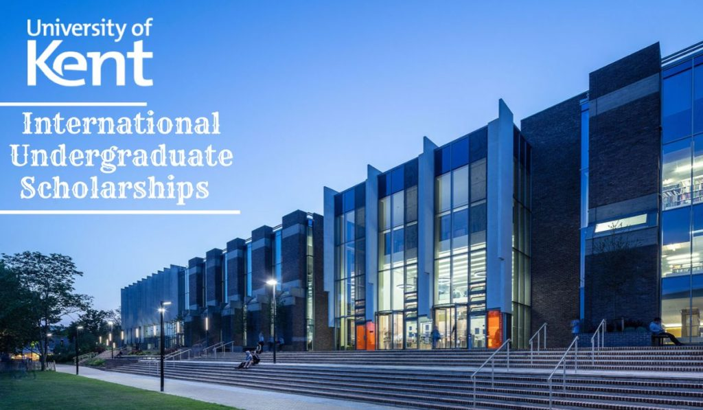 International-Undergraduate-Scholarships-1024×597-1