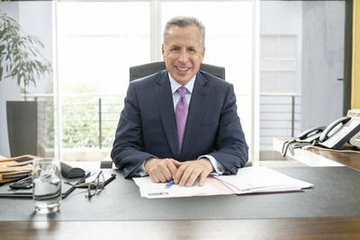 Marc-Holtzman-Chairman-CBZ-Holdings