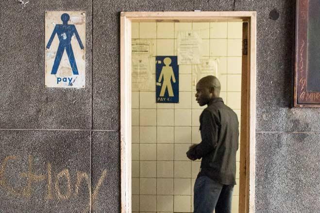 Public-toilets3-659×439-1