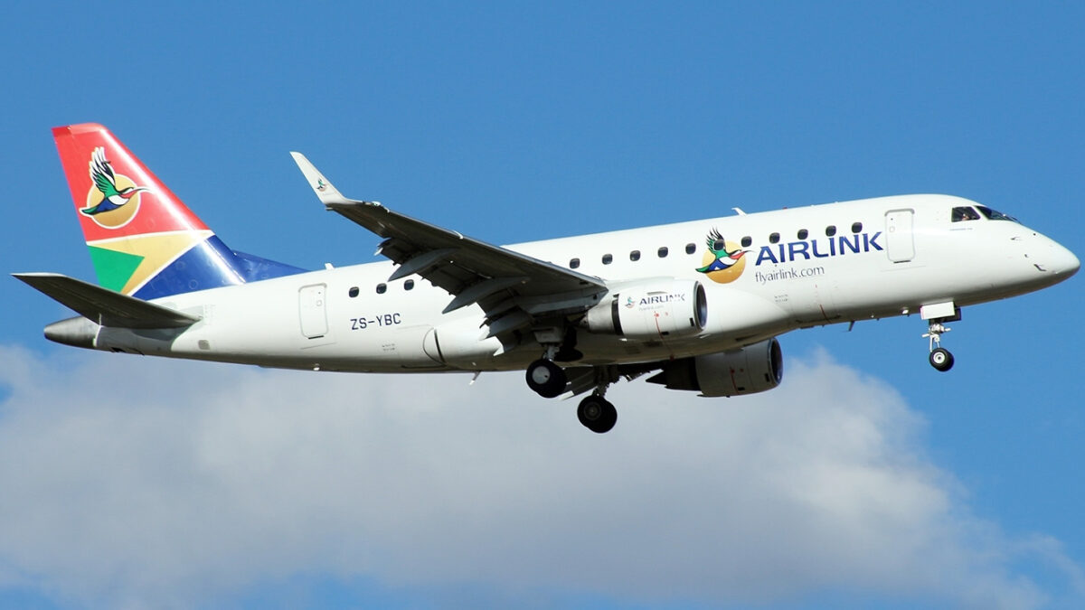 airlink-plane-1200×675-1