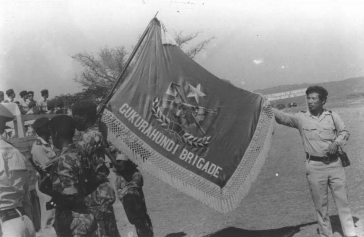gukurahundi-fifth-brigade-flag-1200×783-1