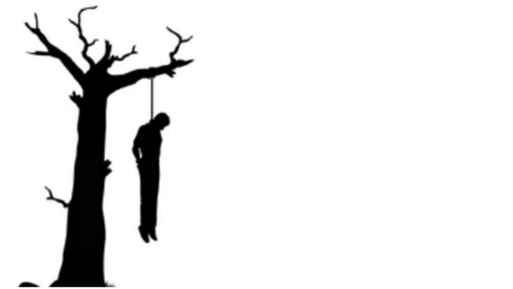 suicide_suicide_suicide_man