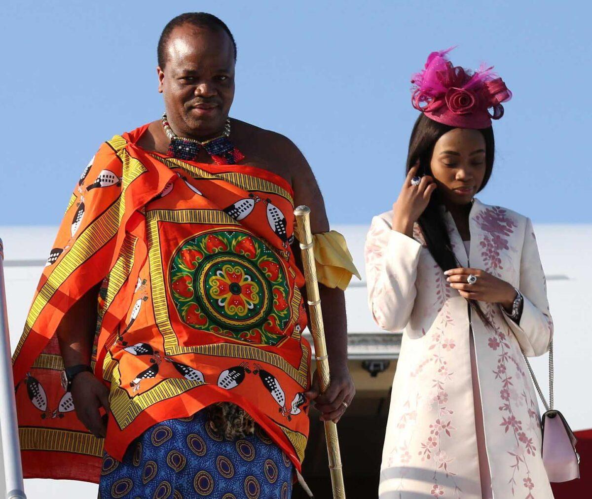 King-Mswati-1400-1200×1012-1
