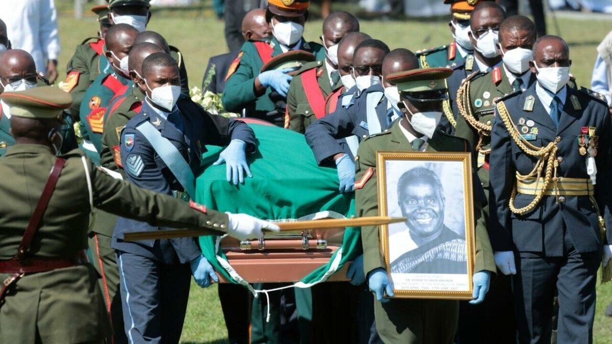 Kaunda-funeral-Zambia-1200×675-1