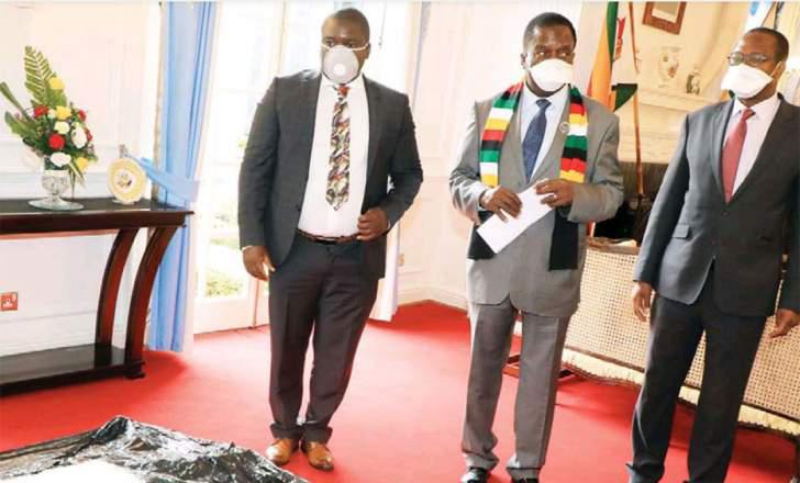 Delish-Nguwaya-and-Mnangagwa