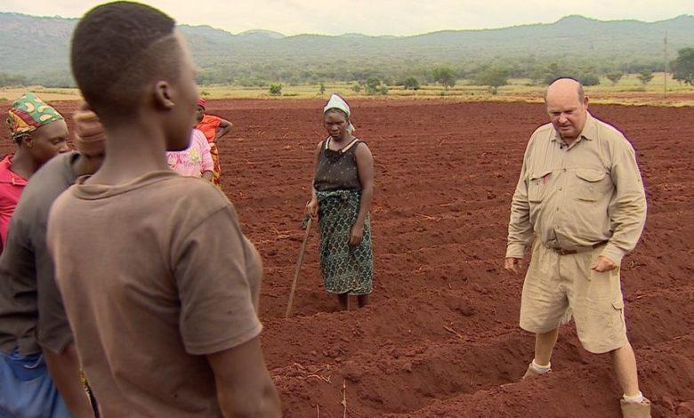Zimbabwe-white-farmer-780×470-1
