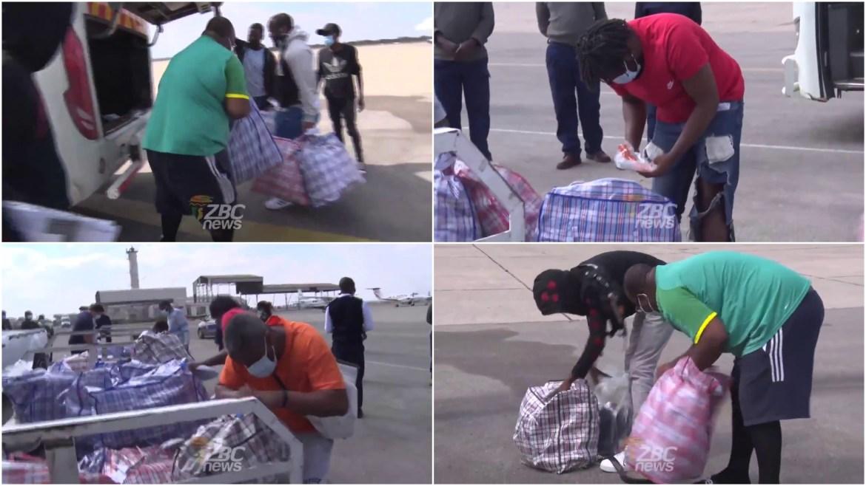 Zimbabweans-Deported-From-UK-United-Kingdom-1-1